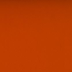 Vyva Fabrics > Valencia 107-6019 orange