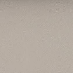 Vyva Fabrics > Valencia 107-8032 white