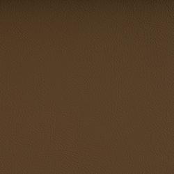Vyva Fabrics > Valencia 107-9001 sumatra