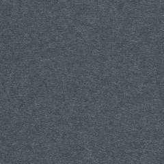Kvadrat > Divina 0181