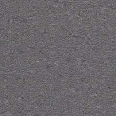 Kvadrat > Divina 0691