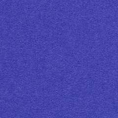 Kvadrat > Divina 0782