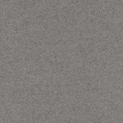 Kvadrat >  Divina Melange 0147