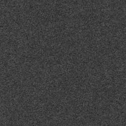 Kvadrat >  Divina Melange 0170
