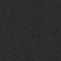 Kvadrat >  Divina Melange 0180