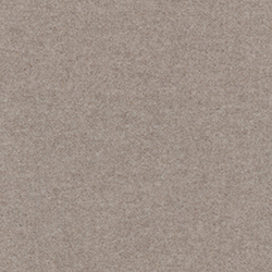 Kvadrat >  Divina Melange 0227
