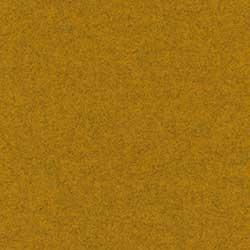 Kvadrat >  Divina Melange 0457