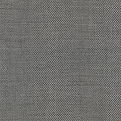 Kvadrat > Fiord 0151