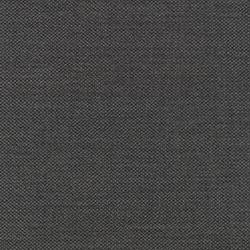 Kvadrat > Fiord 0171