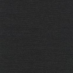 Kvadrat > Fiord 0191