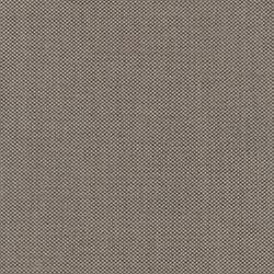 Kvadrat > Fiord 0262