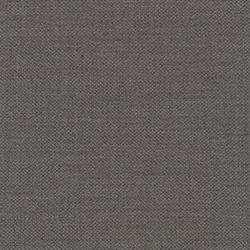 Kvadrat > Fiord 0351