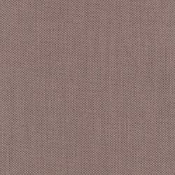 Kvadrat > Fiord 0551
