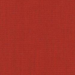 Kvadrat > Fiord 0571