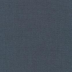 Kvadrat > Fiord 0762