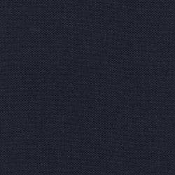 Kvadrat > Fiord 0782