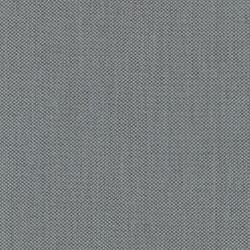 Kvadrat > Fiord 0821