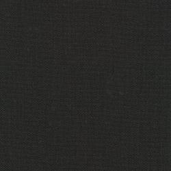 Kvadrat > Fiord 0991