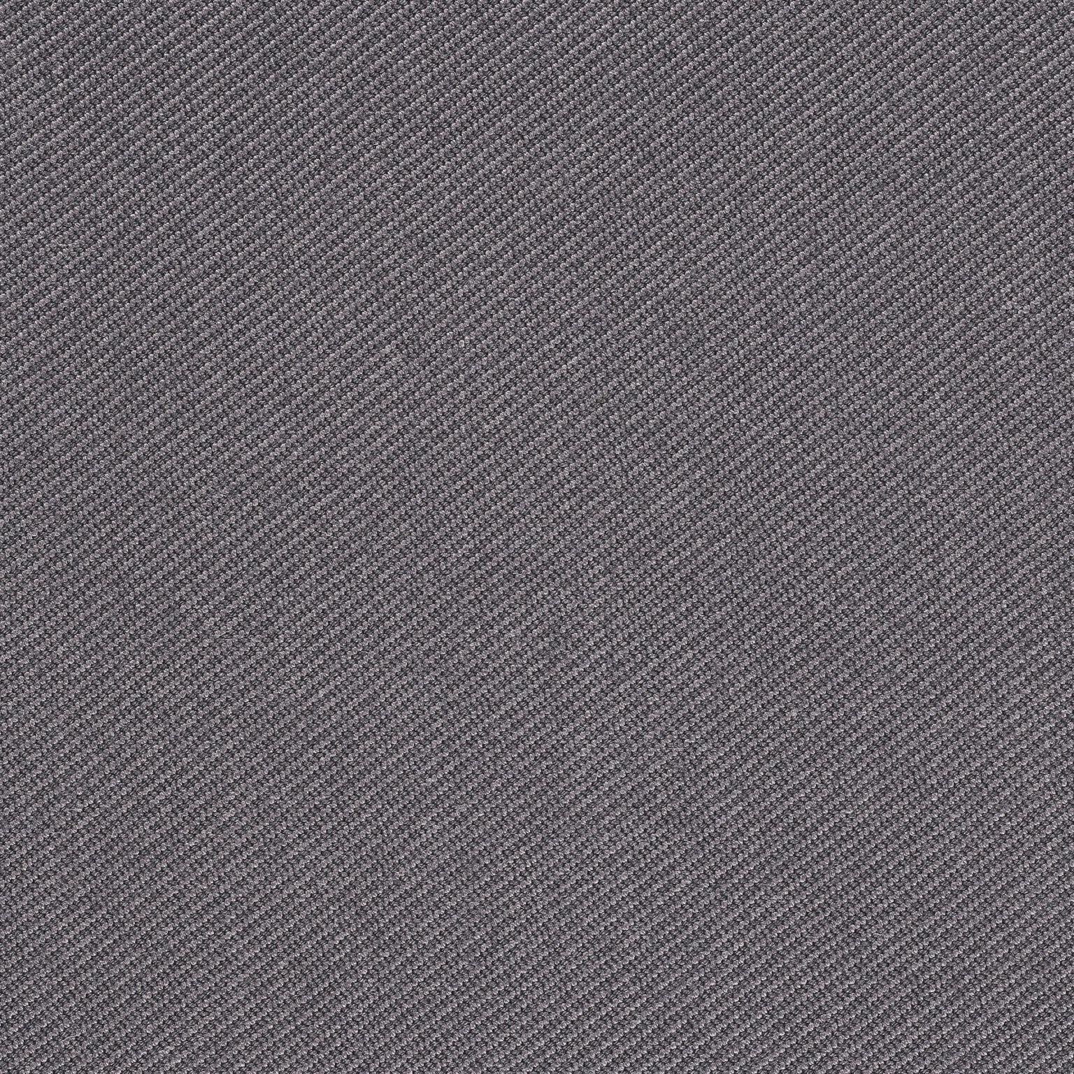 Kvadrat > Twill Weave 0160