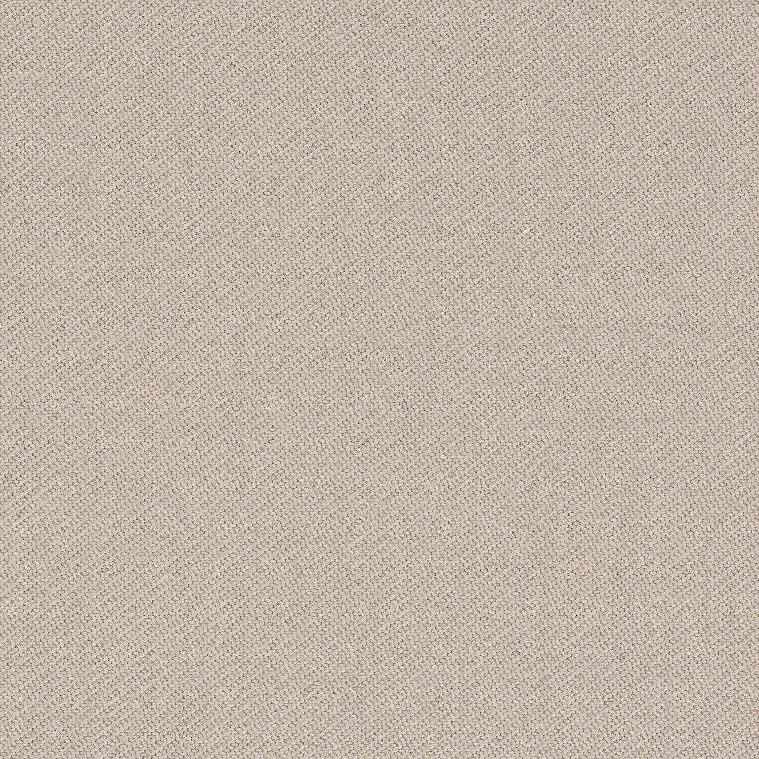 Kvadrat > Twill Weave 0230