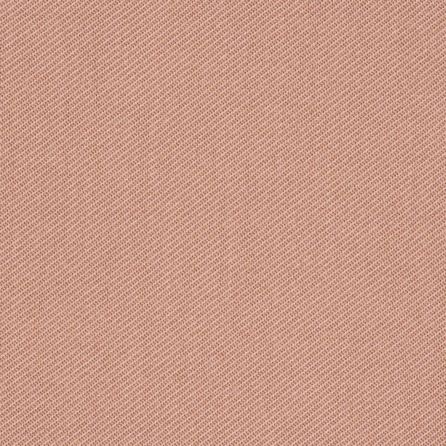 Kvadrat > Twill Weave 0530