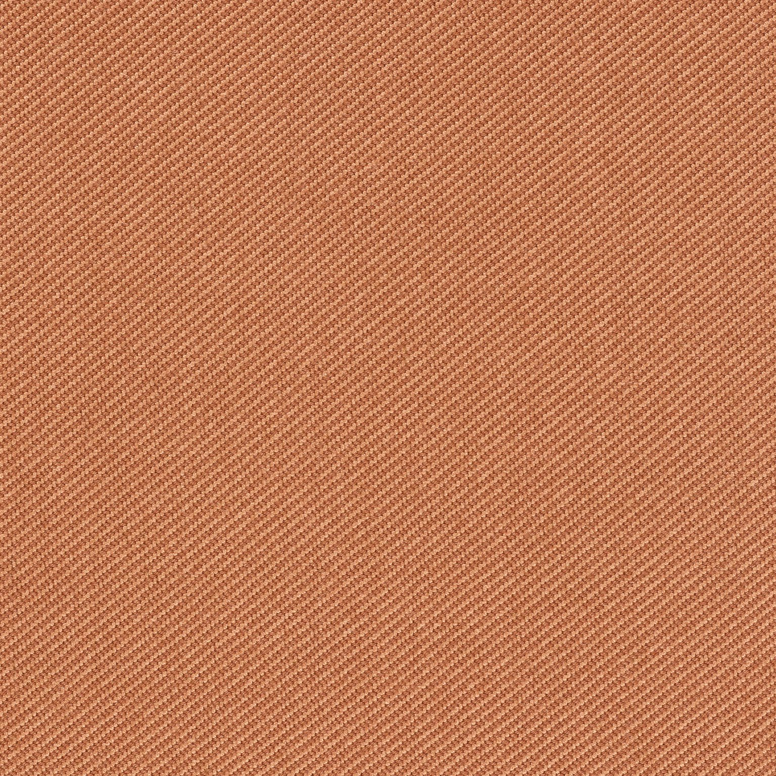 Kvadrat > Twill Weave 0550