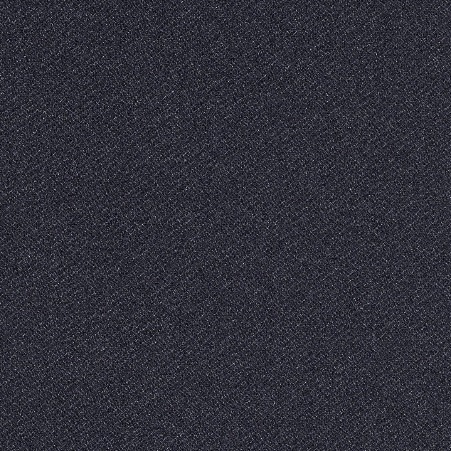 Kvadrat > Twill Weave 0790