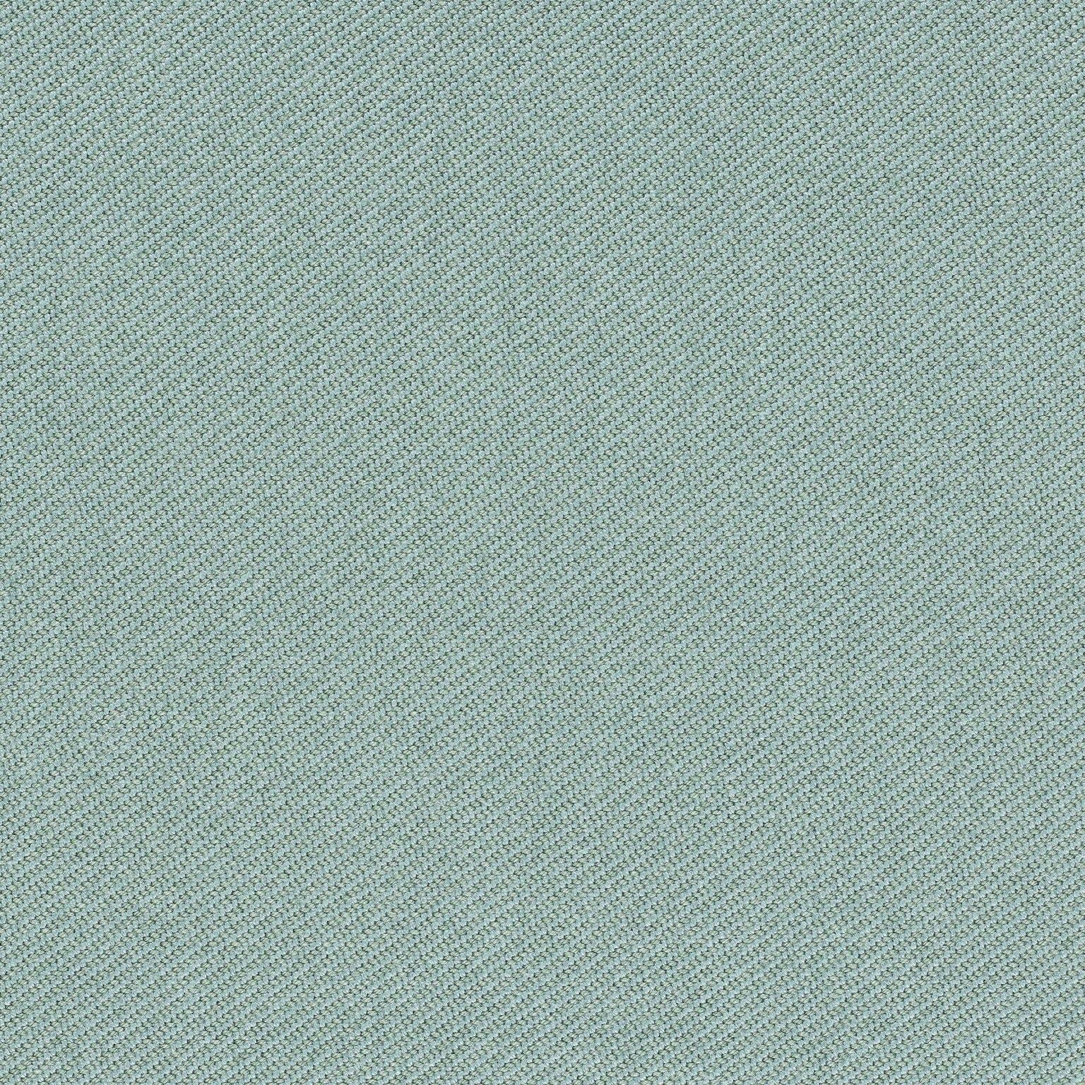 Kvadrat > Twill Weave 0940