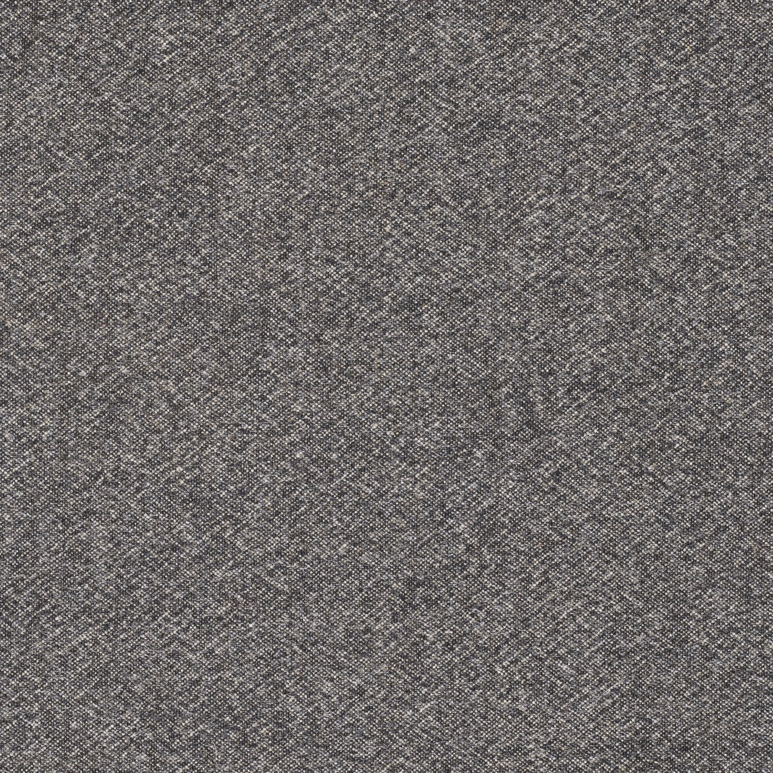 Kvadrat > Melange Nap 0171