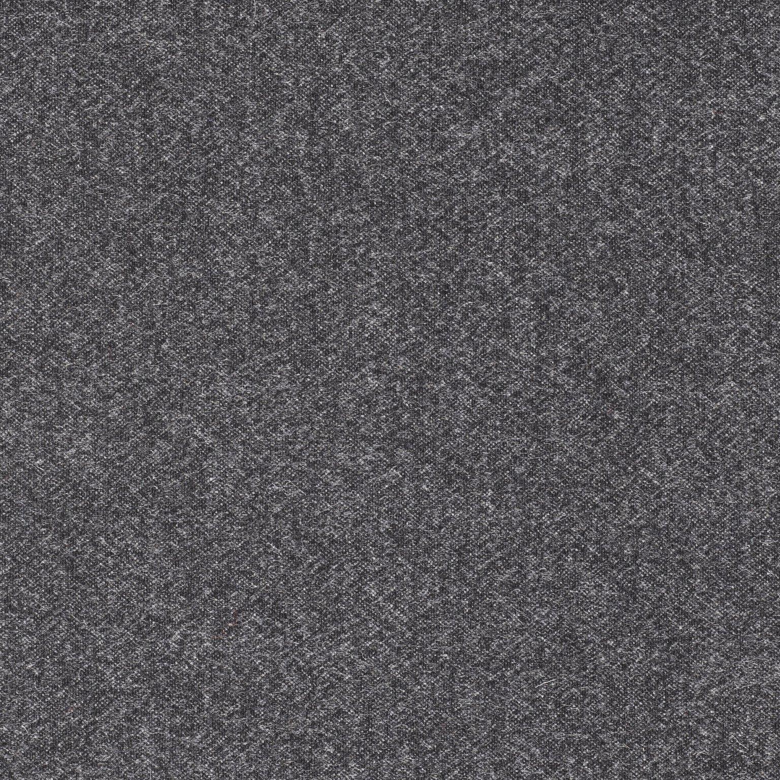 Kvadrat > Melange Nap 0191