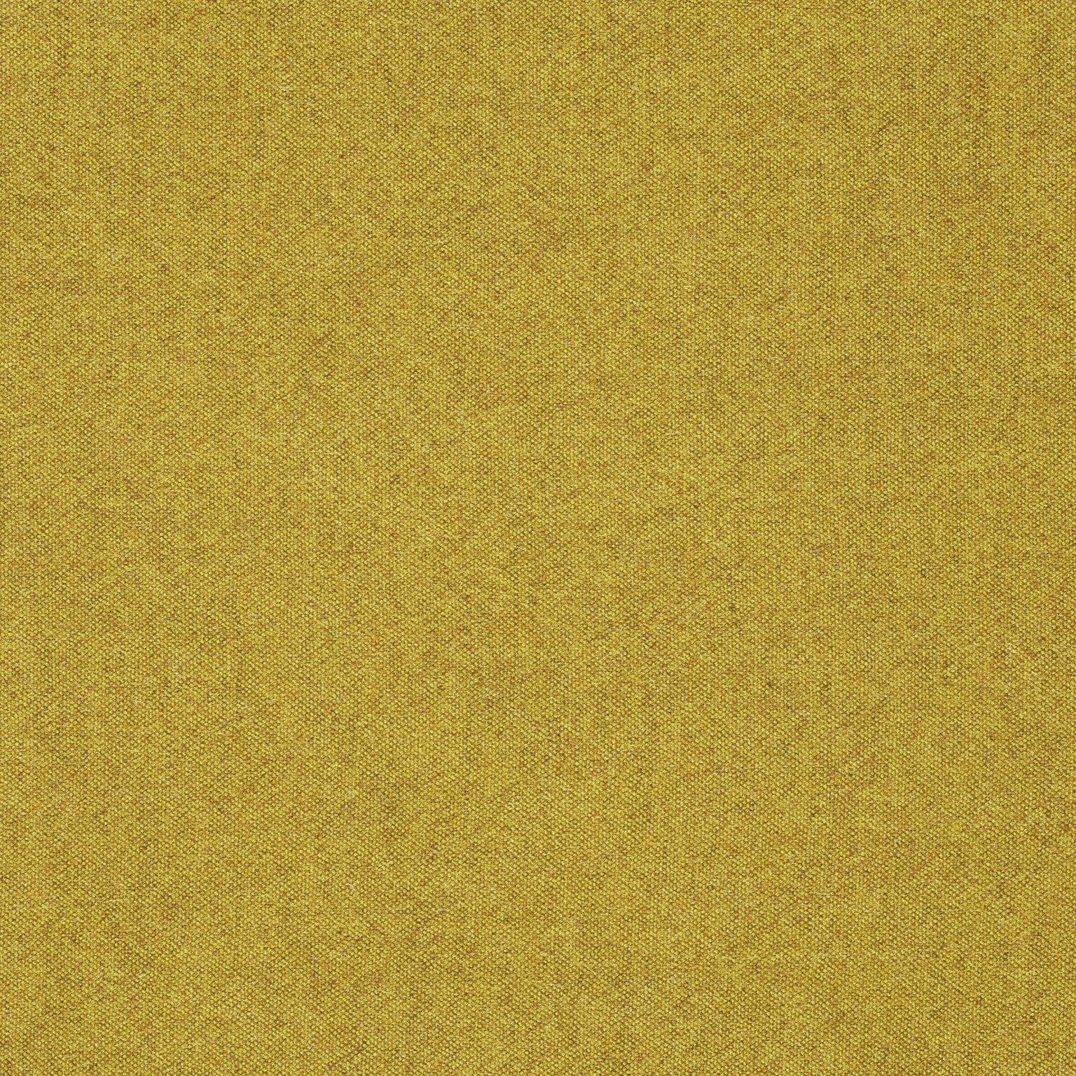 Kvadrat > Melange Nap 0441