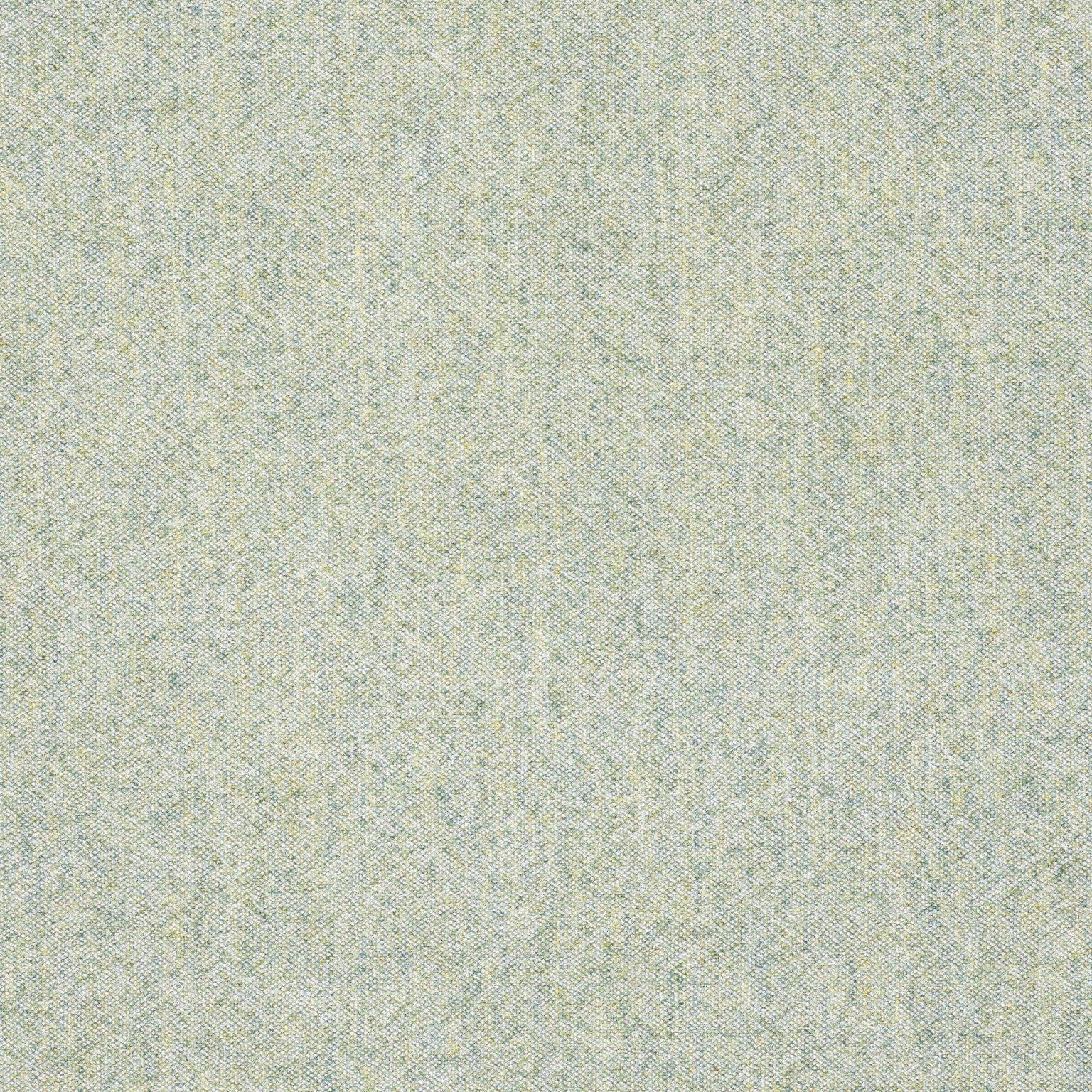 Kvadrat > Melange Nap 0911