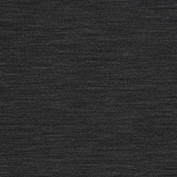 Kvadrat Febrik > Uniform Melange 0183