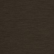 Kvadrat Febrik > Uniform Melange 0353