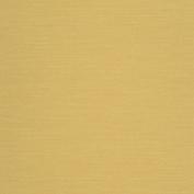 Kvadrat Febrik > Uniform Melange 0433