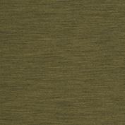 Kvadrat Febrik > Uniform Melange 0453