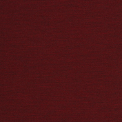 Kvadrat Febrik > Uniform Melange 0563