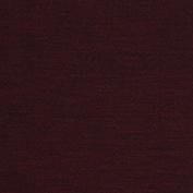 Kvadrat Febrik > Uniform Melange 0593