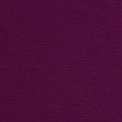 Kvadrat Febrik > Uniform Melange 0633