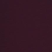 Kvadrat Febrik > Uniform Melange 0653