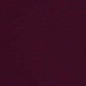 Kvadrat Febrik > Uniform Melange 0663