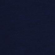 Kvadrat Febrik > Uniform Melange 0793