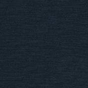 Kvadrat Febrik > Uniform Melange 0883