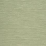 Kvadrat Febrik > Uniform Melange 0913