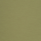 Kvadrat Febrik > Uniform Melange 0933