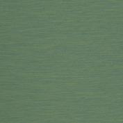 Kvadrat Febrik > Uniform Melange 0963