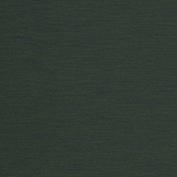 Kvadrat Febrik > Uniform Melange 0983