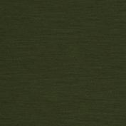 Kvadrat Febrik > Uniform Melange 0993