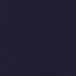 Kvadrat Febrik > 0672