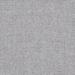 Kvadrat > Re-wool 0108
